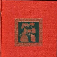 Livros em segunda mão: EL TESORO DE LA JUVENTUD. ENCICLOPEDIA DE CONOCIMIENTOS. 17 VOLÚMENES. Lote 18636145