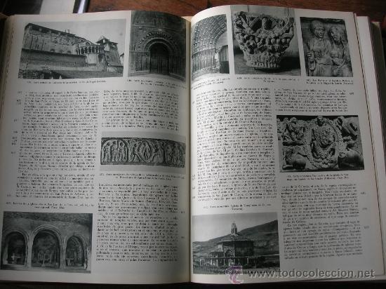 Enciclopedias de segunda mano: RENE HUYGUE - EL ARTE Y EL HOMBRE - 3 TOMOS - INTERESANTE ENCICLOPEDIA - Foto 4 - 27159962