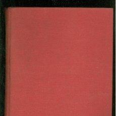 Enciclopedias de segunda mano - ENCICLOPEDIA LEXIS. TOMO IV. FRANCISCO SEIX EDITOR. 1954. - 22345025