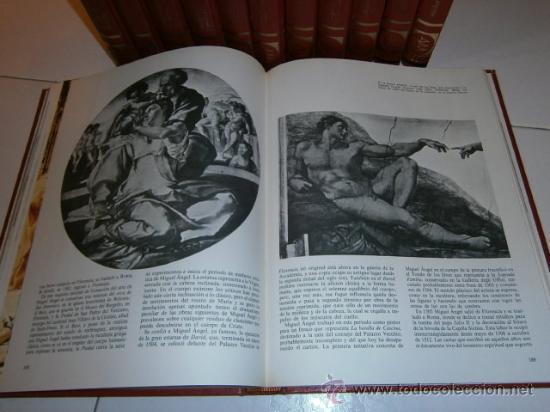 Enciclopedias de segunda mano: Maravillas del Saber (Consultor didáctico) 12T por varios de Credsa en Barcelona 1977 7ª Edición - Foto 4 - 171932185