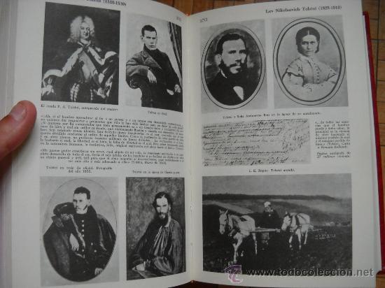 Enciclopedias de segunda mano: DICCIONARIO DE AUTORES BOMPIANI - HORA, 1988 - 5 TOMOS - Foto 3 - 28235556