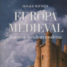 Enciclopedias de segunda mano - ATLAS CULTURALES DEL MUNDO. 12 TOMOS. A-ENC-0001-SF-A - 34782613