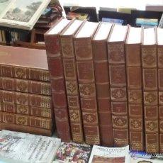 Enzyklopädien aus zweiter Hand - ENCYCLOPÉDIE DE DIDEROT ET D'ALEMBERT. 18 VOLÚMENES (FALTO DEL VOLUMEN 1) - 40889853