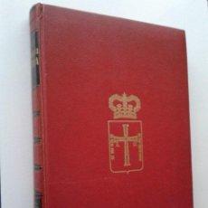Enciclopedias de segunda mano: GRAN ENCICLOPEDIA ASTURIANA - TOMO 11 - SILVERIO CAÑADA EDITOR. Lote 44306917