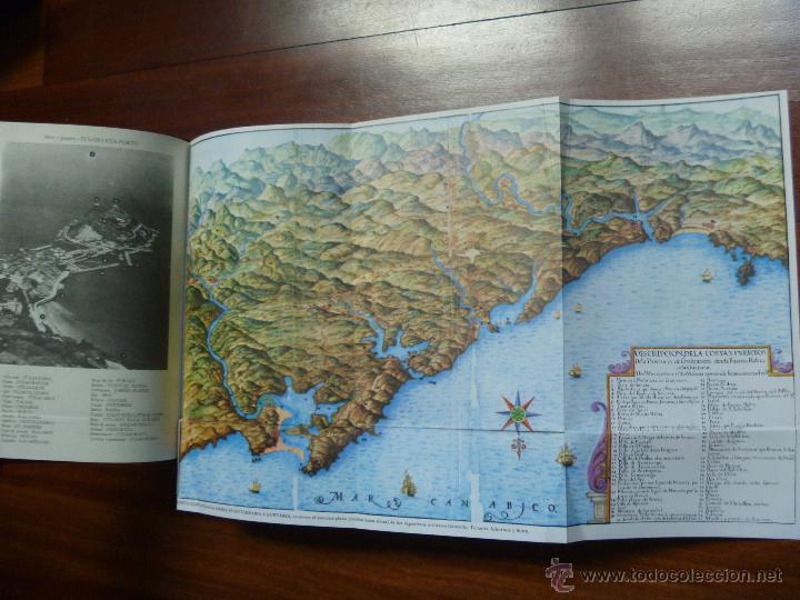 Enciclopedias de segunda mano: Diccionario marítimo ilustrado de Ignacio Garmendia - Foto 4 - 48807403