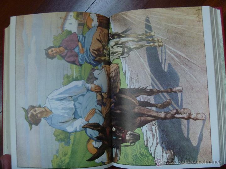 Enciclopedias de segunda mano: Diccionario marítimo ilustrado de Ignacio Garmendia - Foto 9 - 48807403