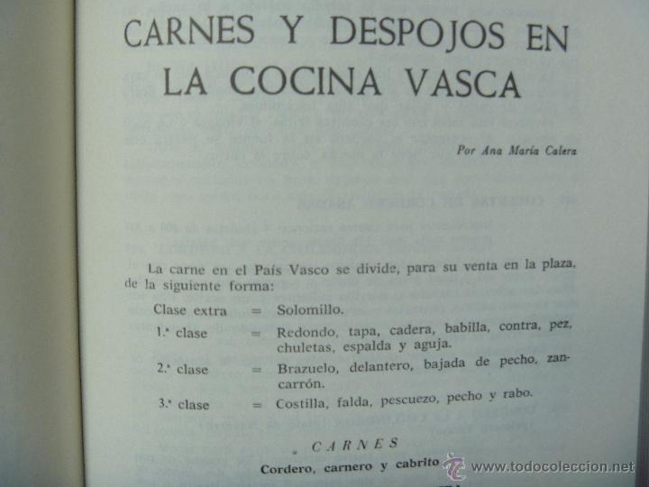 Enciclopedias de segunda mano: Diccionario marítimo ilustrado de Ignacio Garmendia - Foto 10 - 48807403