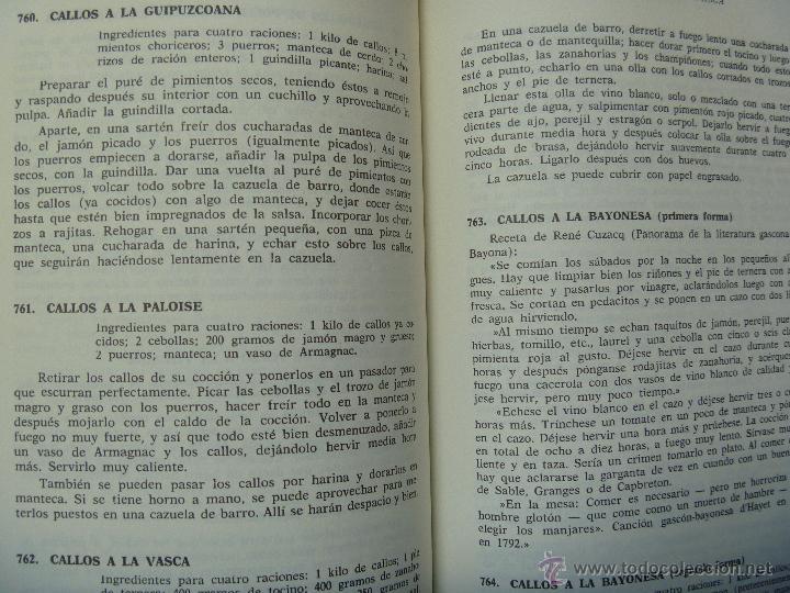 Enciclopedias de segunda mano: Diccionario marítimo ilustrado de Ignacio Garmendia - Foto 11 - 48807403