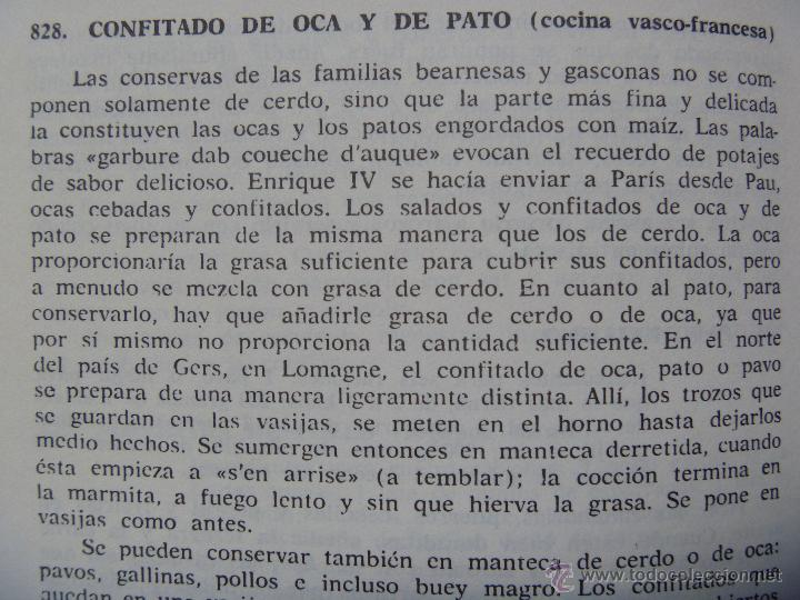 Enciclopedias de segunda mano: Diccionario marítimo ilustrado de Ignacio Garmendia - Foto 12 - 48807403
