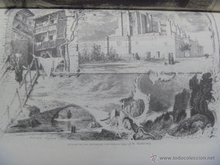Enciclopedias de segunda mano: Diccionario marítimo ilustrado de Ignacio Garmendia - Foto 14 - 48807403
