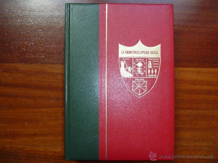 Enciclopedias de segunda mano: Diccionario marítimo ilustrado de Ignacio Garmendia - Foto 15 - 48807403