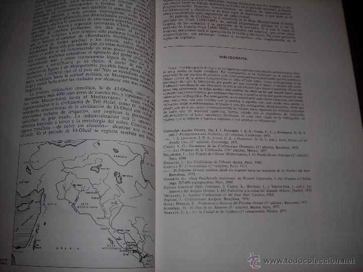 Enciclopedias de segunda mano: GRAN HISTORIA UNIVERSAL (11 Tomos). De CLUB INTERNACIONAL DEL LIBRO (MADRID). - Foto 4 - 54096869