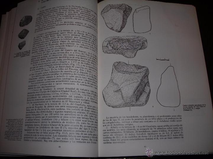 Enciclopedias de segunda mano: GRAN HISTORIA UNIVERSAL (11 Tomos). De CLUB INTERNACIONAL DEL LIBRO (MADRID). - Foto 7 - 54096869