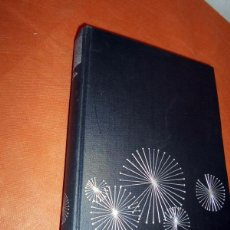 Enciclopedias de segunda mano: ENCICLOPEDIA EDITADA EN 1966, TRATADO DE LA MUJER, DE EDITORIAL LUIS MIRACLE, TRADUCIDA DEL ITALIANO. Lote 57411620