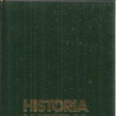 Enciclopedias de segunda mano: ENCICLOPEDIA HISTORIA NATURAL. CLUB INT. DEL DEL LIBRO. ANIMALES TERRESTRES Y ANFIBIOS. MADRID. 1991. Lote 57719081