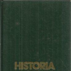 Enciclopedias de segunda mano: ENCICLOPEDIA HISTORIA NATURAL. CLUB INT. DEL DEL LIBRO. ANIMALES ACUÁTICOS. MADRID. 1991. Lote 57719377