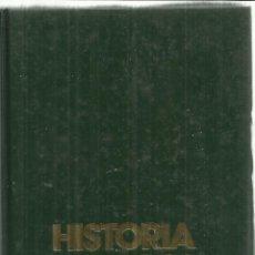 Enciclopedias de segunda mano: ENCICLOPEDIA HISTORIA NATURAL. CLUB INT. DEL DEL LIBRO. PLANETA TIERRA. MADRID. 1991. Lote 57719431