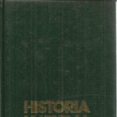 Enciclopedias de segunda mano: ENCICLOPEDIA HISTORIA NATURAL. CLUB INT. DEL DEL LIBRO.LA VIDA DE LAS PLANTAS. MADRID. 1991. Lote 57719469