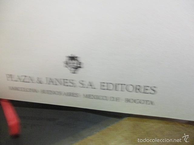Enciclopedias de segunda mano: ENCICLOPEDIA DEL MUNDO BIBLICO. TOMO - 2 (TOMO II, I-Z). - Foto 5 - 57810770