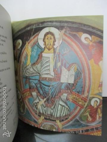Enciclopedias de segunda mano: ENCICLOPEDIA DEL MUNDO BIBLICO. TOMO - 2 (TOMO II, I-Z). - Foto 13 - 57810770