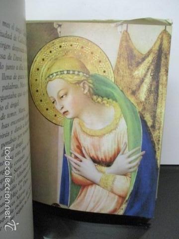 Enciclopedias de segunda mano: ENCICLOPEDIA DEL MUNDO BIBLICO. TOMO - 2 (TOMO II, I-Z). - Foto 15 - 57810770