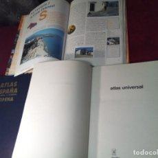 Enciclopedias de segunda mano: ENCICLOPEDIA LOTE 114. Lote 68636257