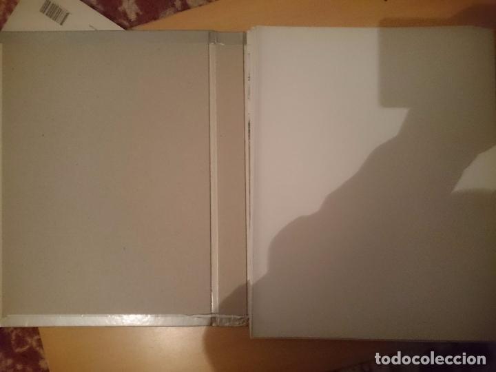 Enciclopedias de segunda mano: EL GRAN LIBRO DE CONSULTA - ED EL PAIS - SOLO FALTA ENCUADERNARLO -RefMeNoEn - Foto 2 - 83423988