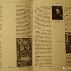 Enciclopedias de segunda mano: PERSONAJES DE LA HISTORIA DE ESPAÑA, ESPASA CALPE - COMPLETA. Lote 84171460