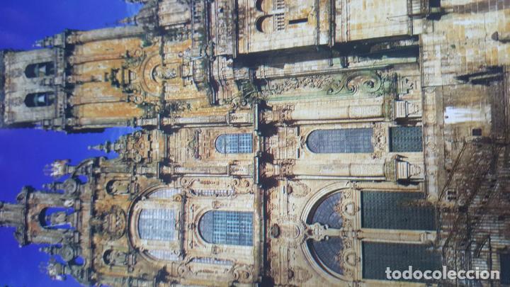 Enciclopedias de segunda mano: MARAVILLAS DEL MUNDO - 10 TOMOS - 2007 - EDICIONES AUPPER - Foto 7 - 85676424