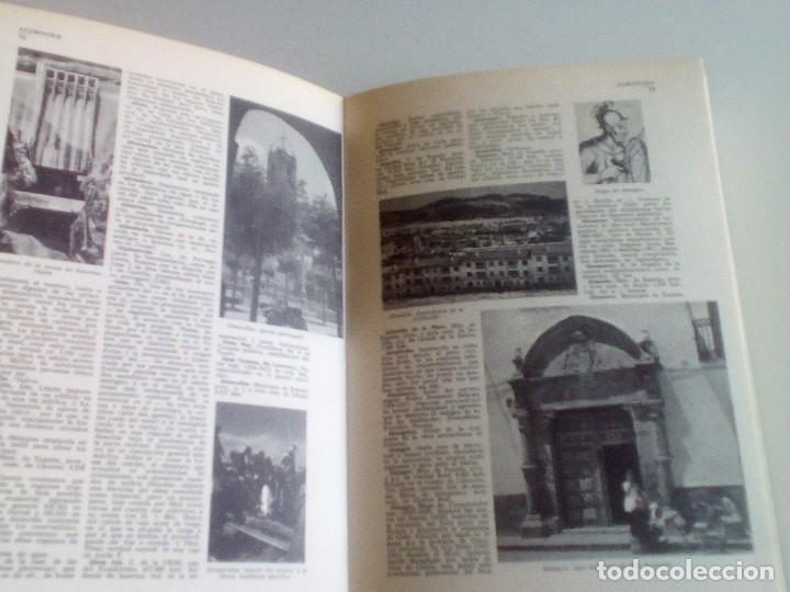 Enciclopedias de segunda mano: MODERNA ENCICLOPEDIA ILUSTRADA (CIRCULO DE LECTORES 1971) - Foto 6 - 89608976