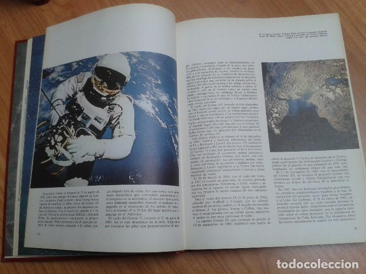 Enciclopedias de segunda mano: Enciclopedia completa ( 12 Tom ) Maravillas del saber - Consultor didáctico - Credsa Ediciones, 1976 - Foto 22 - 92126680