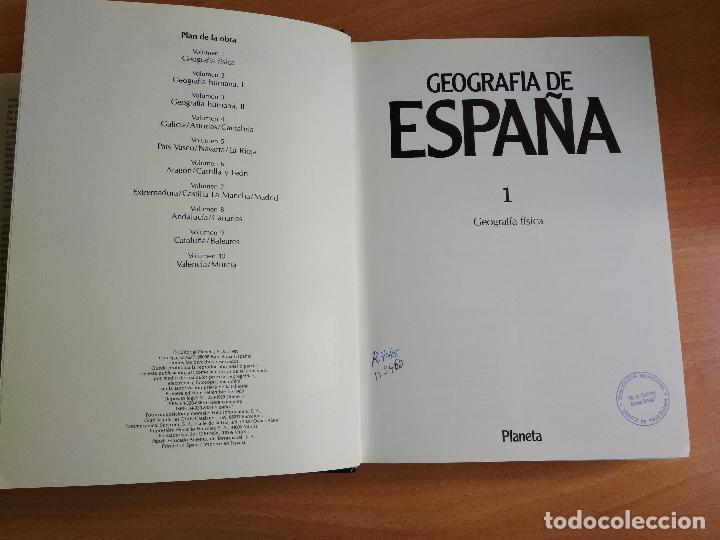 Enciclopedias de segunda mano: Tomo 1 - Foto 2 - 99063987