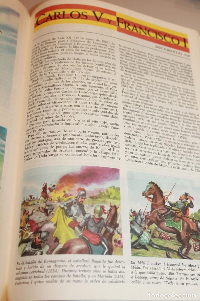 Vistoso Libro De Colores Verdaderos Motivo - Páginas Para Colorear ...