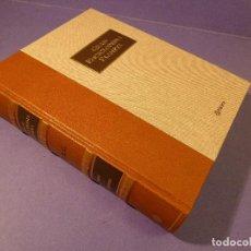 Enciclopedias de segunda mano: GRAN ENCICLOPEDIA PLANETA, AÑO 2005. Lote 118242395