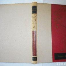 Enciclopedias de segunda mano: EL MUNDO DE LOS NIÑOS.VOLUMEN 8. JUEGOS DIVERSOS Y90220. Lote 134213438