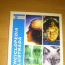Enciclopedias de segunda mano: ENCICLOPEDIA ILUSTRADA. Lote 137186630