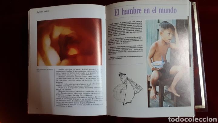 Enciclopedias de segunda mano: Programa de formación de padres. Océano. - Foto 3 - 147962777