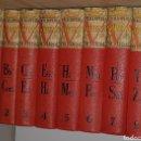 Enciclopedias de segunda mano: ENCICLOPEDIA SOPENA - 9 TOMOS - ARM07. Lote 151318336