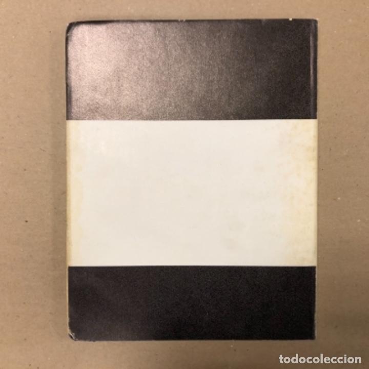 Enciclopedias de segunda mano: ENCICLOPEDIA DE LA ELECTRÓNICA MAYMO. PRIMEROS 6 TOMOS. EDITORIAL ELPO 1968. VER DESCRIPCIÓN. - Foto 28 - 154952766