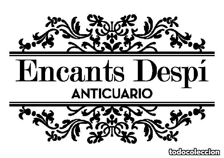 Enzyklopädien aus zweiter Hand: GRAN ATLAS DEL MUNDO 1492/1992 - CARTOGRAFIA ANTIGUA Y ACTUAL - Foto 12 - 155807794