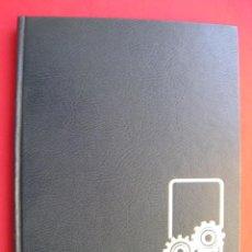 Enciclopedias de segunda mano: COMO FUNCIONA - ENCICLOPEDIA SALVAT DE LA TECNICA - TOMO Nº 7 - SALVAT EDITORES 1981.. Lote 160422250