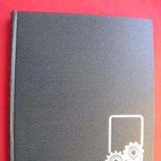 Enciclopedias de segunda mano: COMO FUNCIONA - ENCICLOPEDIA SALVAT DE LA TECNICA - TOMO Nº 9 - SALVAT EDITORES 1979.. Lote 160423318