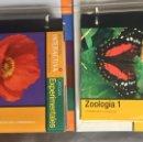 Enciclopedias de segunda mano: ENCICLOPEDIA INTERACTIVA DE CONSULTA - COMPLETA CON 35 CD-ROM - EL PERIÓDICO. Lote 160560362