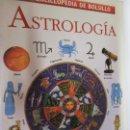 Enciclopedias de segunda mano: GRAN ENCICLOPEDIA DE BOLSILLO TIEMPO Nº 2 ASTROLOGÍA 1997.. Lote 160602166