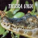 Enciclopedias de segunda mano: VESIV ENCICLOPEDIA TIERRA VIVA AUPPER REPTILES Y ANFIBIOS TOMO II. Lote 161188914