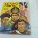 Enciclopedias de segunda mano: LIBRO EXTREMO ORIENTE. Lote 165653218