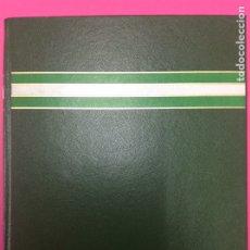Enciclopedias de segunda mano: SALVAT DEPORTES NÚMERO 8 - ENCICLOPEDIA SALVAT DE LOS DEPORTES - 1976. Lote 170002508