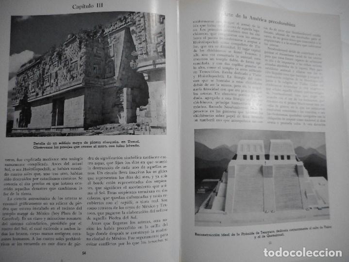 Enciclopedias de segunda mano: PIJOAN#Historia del arte (4 Tomos) Y95333 - Foto 2 - 172287807