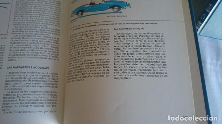 Enciclopedias de segunda mano: Entretenimiento y cultura para niños,jovenes y adultos - Foto 18 - 173430687