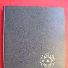 Enciclopedias de segunda mano: ENCICLOPEDIA SALVAT DE CIENCIA Y TECNICA - TOMO Nº 9 - SALVAT EDITORES 1985.. Lote 175134519